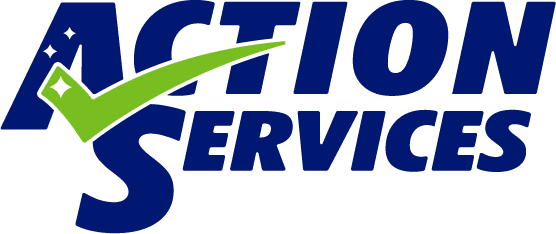 Action Services Cleaning & Restoration Specialists Ltd